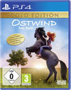 Ostwind - Gold Edition (PlayStation 4)