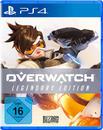 Overwatch - Legendary Edition (PlayStation 4)