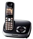 KX-TG6521 Schnurlostelefon mit Anrufbeantworter 100 Einträge