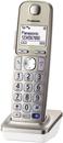 KX-TGEA20EXN DECT Mobilteil für KX-TGE 210/220/222