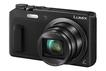 Lumix DMC-TZ58 Kompaktkamera 7,7cm/3'' 16MP 20fach WLAN Full-HD