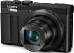 DMC-TZ71 Kompaktkamera 7,5cm/3'' 12,1MP 30fach WLAN Full-HD