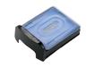 WES035K503 Reinigungskartusche 2er Pack