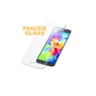 Screen protector Samsung Galaxy S5