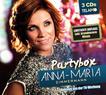 Partybox (Anna-Maria Zimmermann)