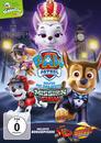 Paw Patrol: Mission Paw (DVD)
