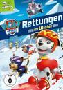 PAW Patrol – Rettungen im Winter (DVD)