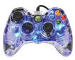 3702BL Xbox 360 Controller Afterglow (Smart Track)