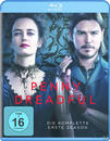 Penny Dreadful - Season 1 Bluray Box (BLU-RAY)