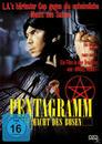 Pentagramm - Die Macht des Bösen (DVD)