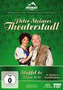 Peter Steiners Theaterstadl - Staffel 6 (Folge 76-91) DVD-Box (DVD)
