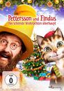 Pettersson und Findus – Das schönste Weihnachten überhaupt (DVD)