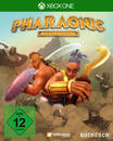 Pharaonic - Deluxe Edition (Xbox One)