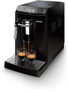 Saeco 4000 Serie EP4010/00 Kaffeevollautomat 1,8l 250g