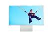 24PFS5242/12 TV 60cm 24 Zoll LED Full-HD 200PPI A DVB-T2/C/S2