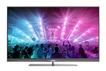 55PUS7181 Android TV 139cm 55 Zoll LED 4K UHD A DVB-T2/C/S2