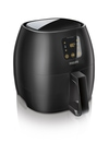 Avance Collection Airfryer XL HD9248/90