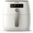 Avance Collection Airfryer HD9642/20 Heißluft-Fritteuse 1425W 0,8kg