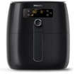 Avance Collection Airfryer HD9645/90