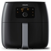 Avance Collection HD9651/90 Airfryer XXL 2225W 1,4kg