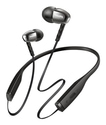 SHB5950BK/00 Bluetooth-Headset In-Ear 8mm Treiber Flach-Kabel
