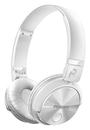 SHB3060WT/00 Bluetooth-Stereo-Headset Lautstärkeregelung 106dB