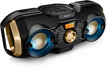 PX840T/12 CD-Soundmachine 50W UKW/MW-Stereotuner Bluetooth USB