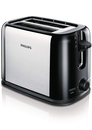 Daily Collection Toaster HD2586/20