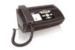 Faxgerät mit Telefon und Kopierer PPF631E/DEB