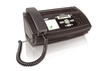 Faxgerät mit Telefon und Kopierer PPF636E/DEB