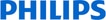 HU4102/01 Ersatz-Luftbefeuchterfilter