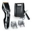 HC7450/80 Haar- und Bartschneider Akku-/Netzbetrieb abwaschbar