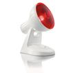 InfraPhil Infrarotlampe HP3616/01