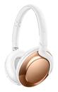 Kabellose Bluetooth®-Kopfhörer SHB4805RG/00