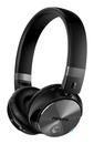 SHB8850NC/00 Bügelkopfhörer Bluetooth Geräuschreduzierung