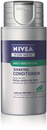 HS800/04 NIVEA FOR MEN Rasieremulsion 75ml