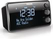 Radiowecker mit Digitalradio AJB3552/12