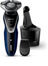 SHAVER Series 5000 Elektrischer Nass- und Trockenrasierer S5572/10