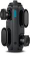 BT7700B/00 Bluetooth-Lautsprecher Powerbankfunktion IPX4-Standard