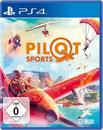 Pilot Sports (PlayStation 4)