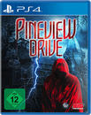 Pineview Drive (PlayStation 4)