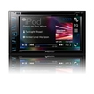AVH-290BT DoppelDIN-Moniceiver 4x50W 6,2'' CD/DVD Bluetooth USB