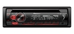 DEH-S410BT Autoradio CD-Player Bluetooth USB AUX-IN