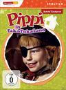 Pippi in Taka-Tuka-Land (DVD)