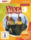 Pippi Langstrumpf Spielfilm-Edition DVD-Box (DVD)