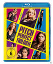 Pitch Perfect Trilogie Bluray Box (BLU-RAY)