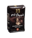 Schümli Royal 1kg Kaffeebohnen Arabica + Robusta kräftige Note
