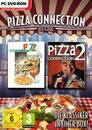 Pizza Connection Box (PC)