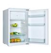 KS 120.4A+ EB Einbau-Kühlschrank 105l/15l 172kWh/Jahr Schleppscharniere