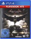 PlayStation Hits: Batman: Arkham Knight (PlayStation 4)